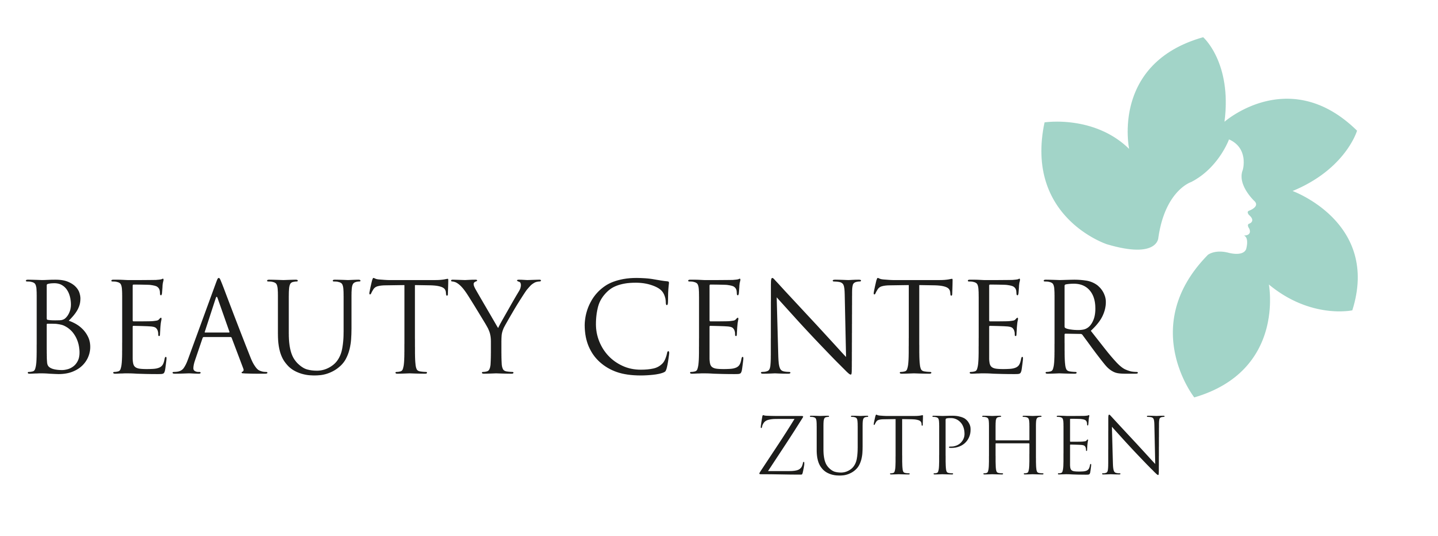 Beauty Center Zutphen